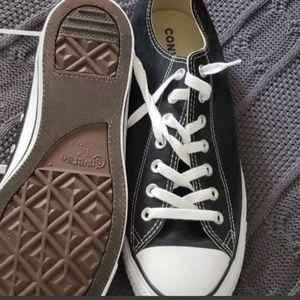 Converse Shoes - Converse size 12